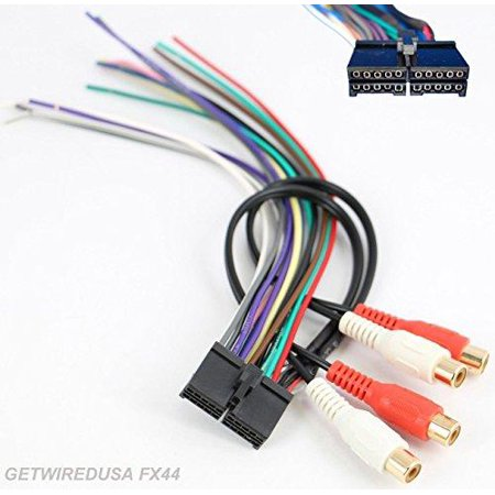 Boss Audio Bv9759bd Wiring Harness - Diagram Wiring Club doubt-mutter -  doubt-mutter.pavimentazionisgarbossavicenza.it