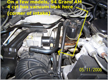 2005 Pontiac Grand Am Engine Diagram - Fleetwood Southwind Battery Wiring  Diagrams - 5pin.nikotin5.jeanjaures37.fr   2005 Grand Am Engine Diagram      Wiring Diagram Resource