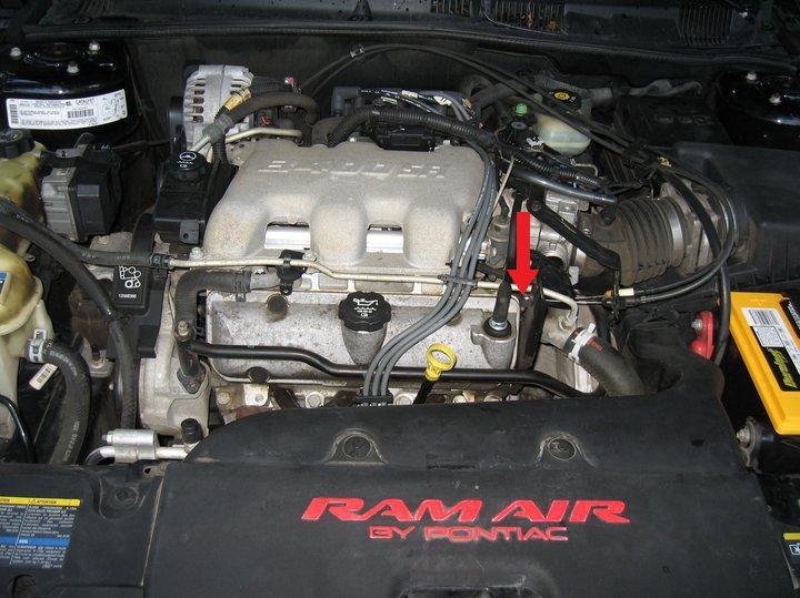2003 pontiac grand am engine diagram  pioneer deh 1700