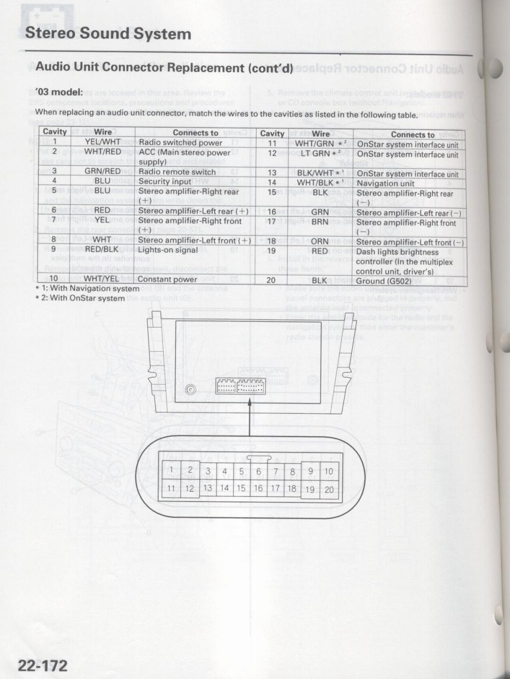 hd_1060] accord radio wiring diagram together with 2000 acura tl wiring  diagram  tobiq bupi bletu ndine remca trofu funi sarc exxlu umng mohammedshrine  librar wiring 101