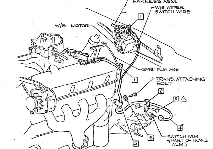 [SCHEMATICS_48DE]  ZO_3903] Harness Chevy Also Th400 Kickdown Switch Wiring Moreover Used Chevy  Schematic Wiring | Chevy Th400 Wiring Diagram |  | Omit Alypt Basi Pneu Hyedi Mohammedshrine Librar Wiring 101