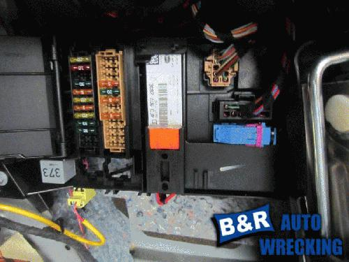 [SCHEMATICS_4UK]  ZH_4878] Audi A3 Fuse Box Diagram Besides Audi A4 Fuse Box Location  Furthermore | 05 Audi A6 Fuse Box |  | Aryon Hist Salv Mohammedshrine Librar Wiring 101