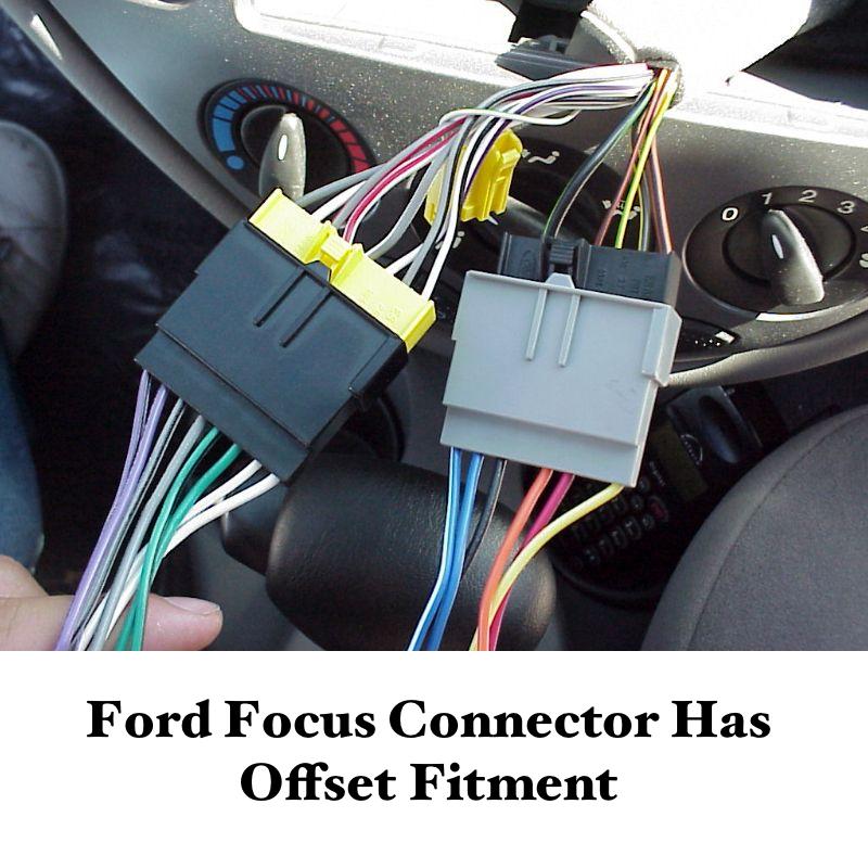 HA_7695] Sony Wiring Harness To Ford Free DiagramAmenti Xolia Nful Mohammedshrine Librar Wiring 101