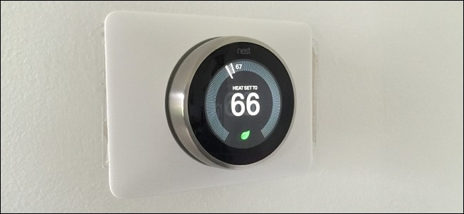 Super How To Install And Set Up The Nest Thermostat Wiring Cloud Intelaidewilluminateatxorg