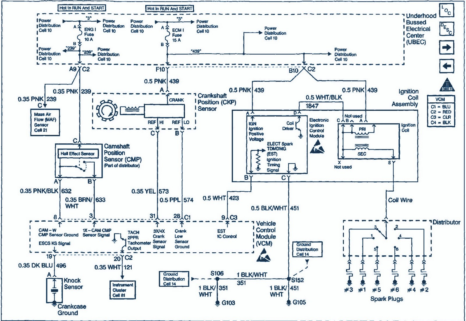 XV_5653] Gm 2 2 Timing Chain Diagram On Chevrolet Cavalier 2 4 Engine Diagram  Wiring DiagramCaci Semec Itis Mohammedshrine Librar Wiring 101