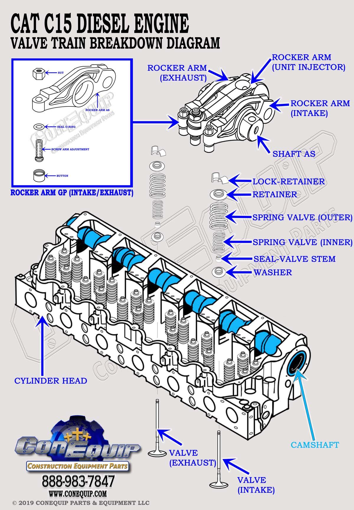 RZ_6951] Ascert C15 Engine Diagram Download DiagramSapre Xero Ixtu Hyedi Mohammedshrine Librar Wiring 101