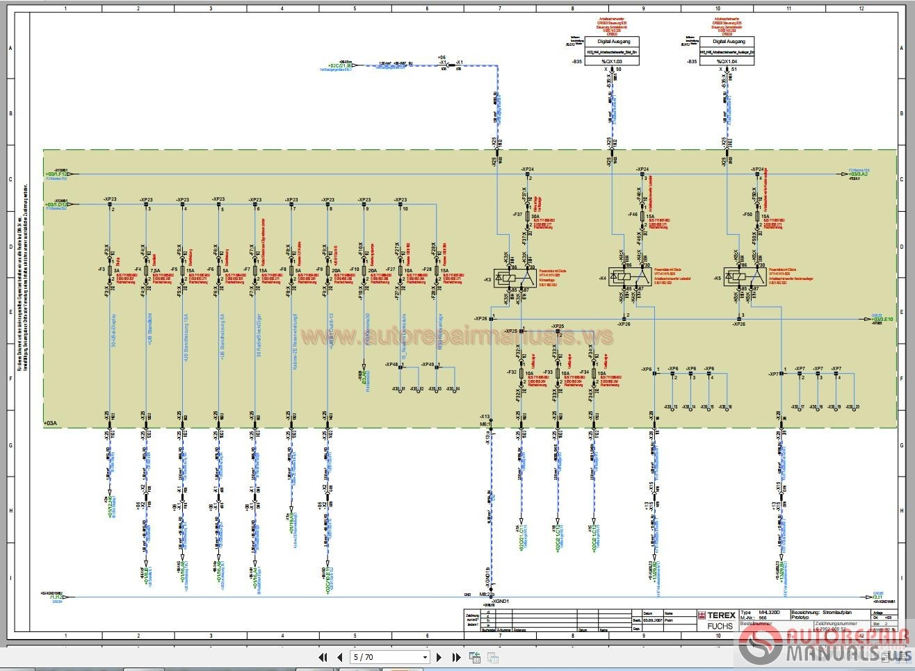 Brilliant Asv Rc 50 Wiring Diagram Wiring Library Wiring Cloud Xortanetembamohammedshrineorg