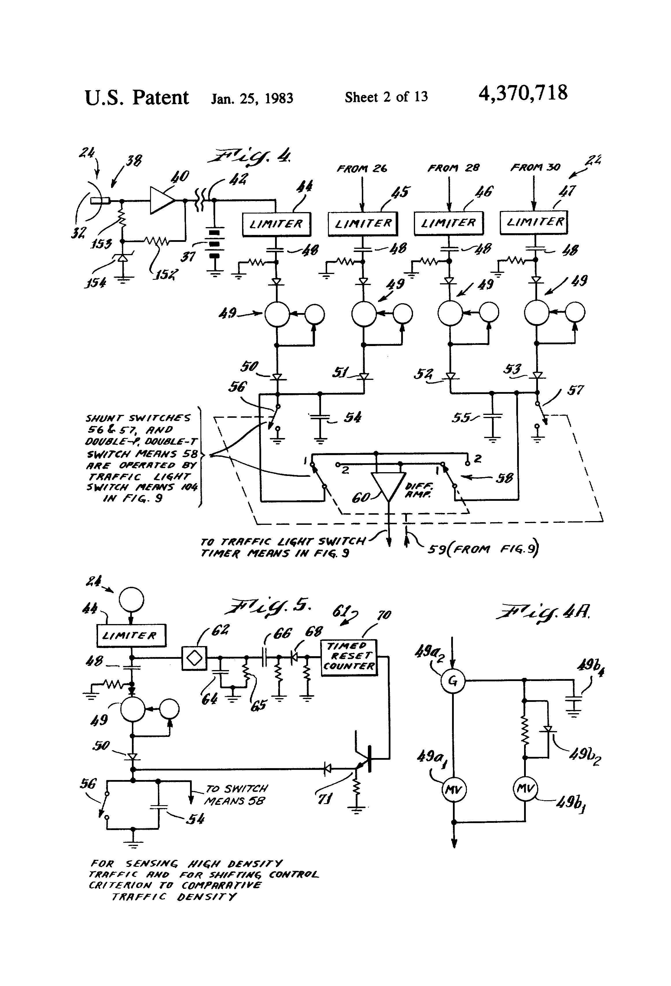 Peachy Asv Pt 80 Wiring Diagram Online Wiring Diagram Wiring Cloud Uslyletkolfr09Org