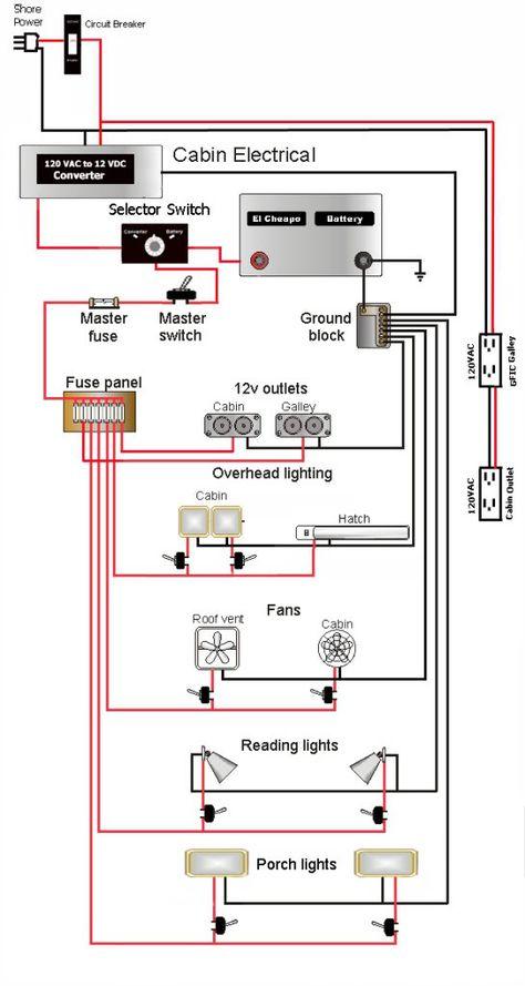 ex5706 jayco pop up trailer wiring diagram free download