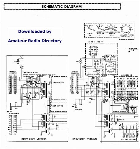 bad wiring diagram free picture schematic asco wiring diagram 617420 037 wiring diagrams show  asco wiring diagram 617420 037 wiring