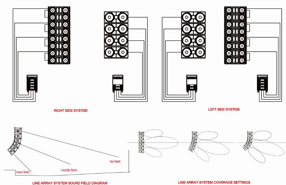 MX_8947] Array Speaker Wiring Diagram Schematic Wiring