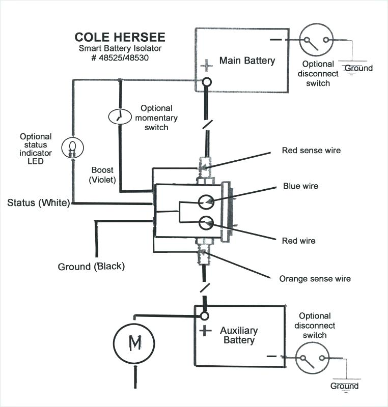 rv isolator wiring diagram  shr 1 parallel wiring diagram