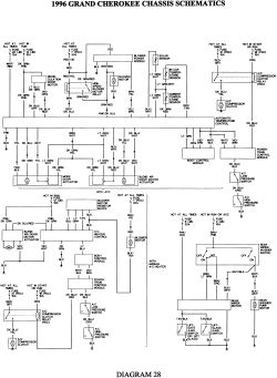 Cool 1977 Nova Wiring Diagram Wiring Diagram Wiring Cloud Gufailluminateatxorg