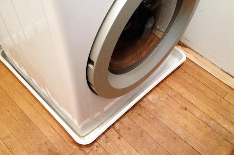 Amazing Washing Machine Repairs Wiring Cloud Domeilariaidewilluminateatxorg