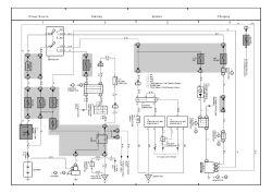 1999 toyota corolla ac wiring diagram - wiring diagram chase-data -  chase-data.disnar.it  disnar.it