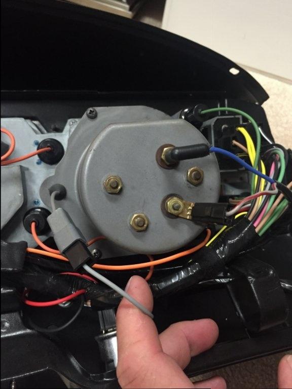 1968 camaro tic toc tach wiring diagram - wiring diagram love-upgrade -  love-upgrade.agriturismoduemadonne.it  agriturismoduemadonne.it