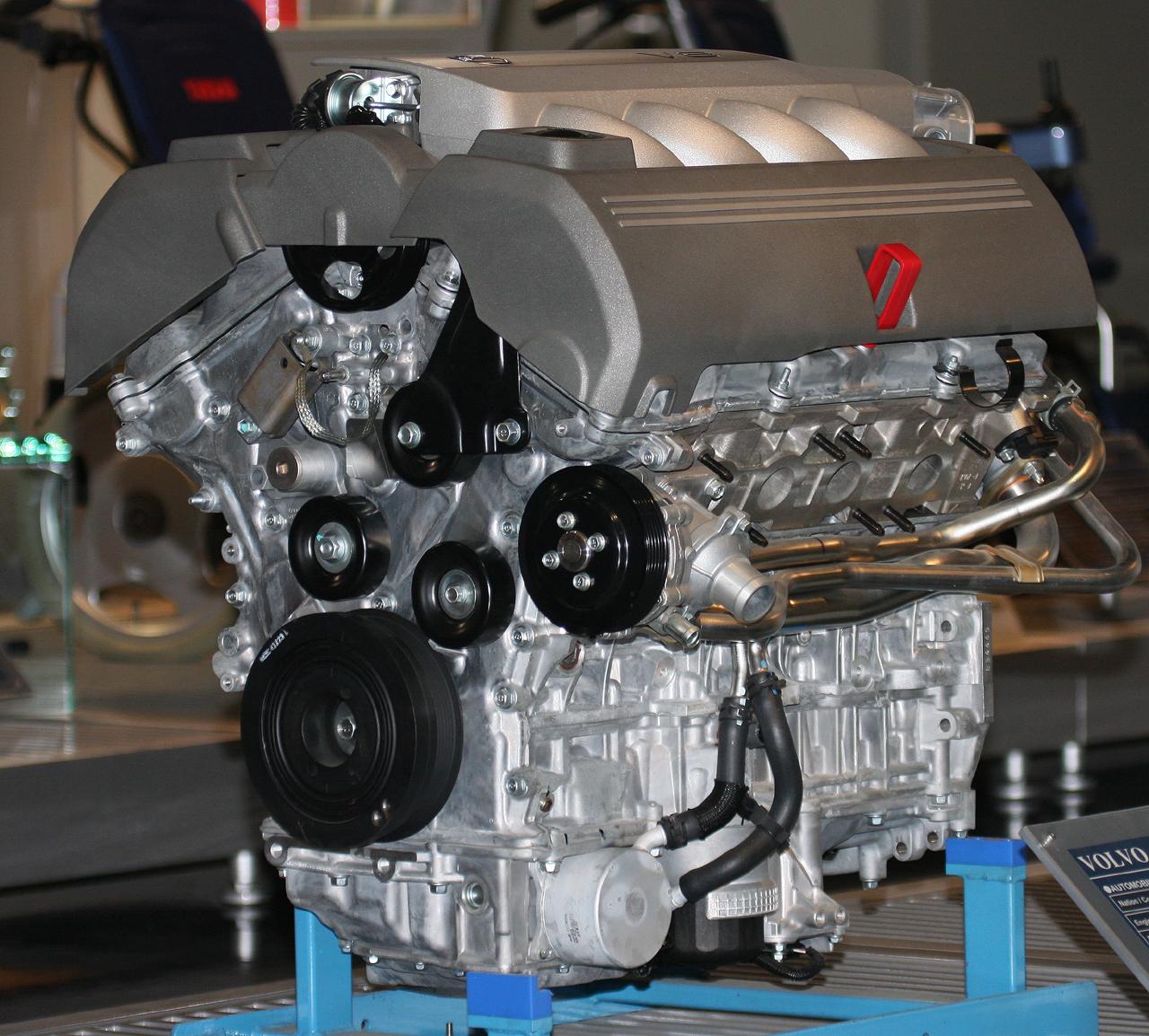 [DHAV_9290]  GW_9111] Volvo Xc90 Turbo Engine Diagram | Volvo Xc90 Turbo Engine Diagram |  | Abole Xeira Mohammedshrine Librar Wiring 101