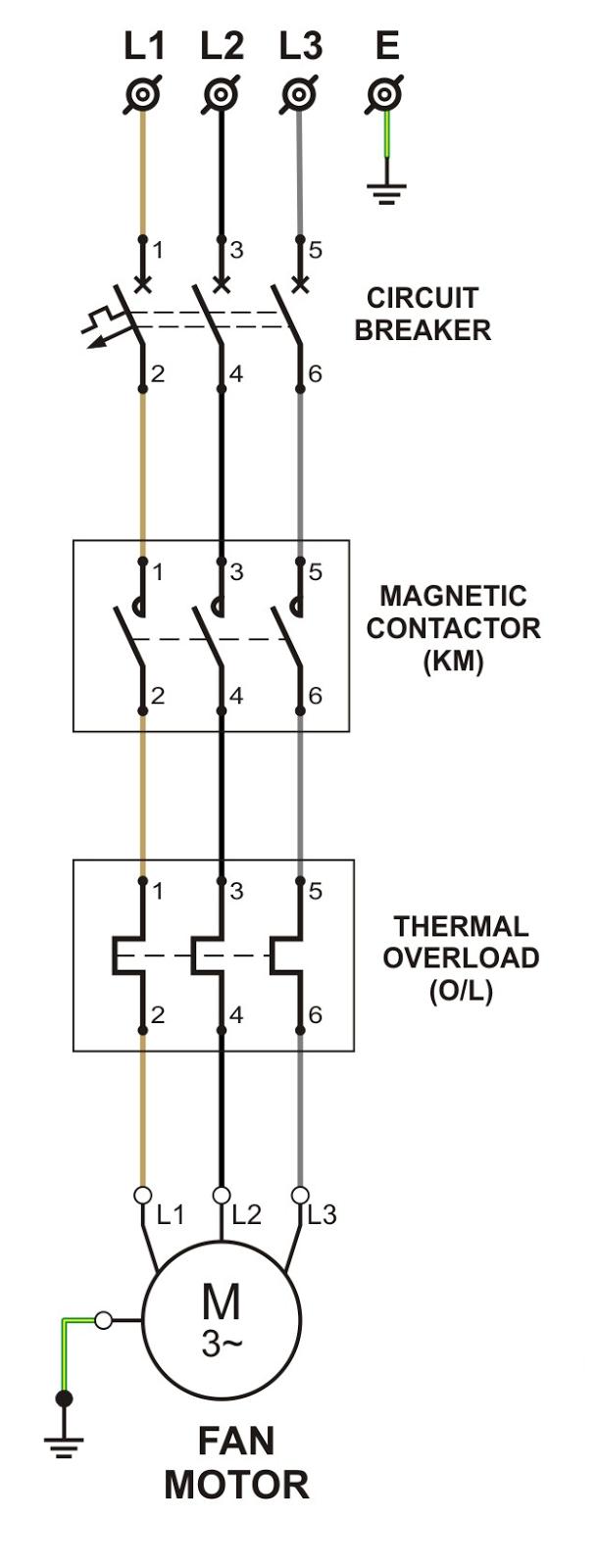 3 Phase Motor Starter Circuit Diagram - Hvac Control Wiring Circuit Diagram  - wiring.tukune.jeanjaures37.fr | Hydrodynamic 1081 Pool Pump Wiring Diagram |  | Wiring Diagram Resource
