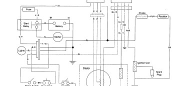 dw_2421] crossfire 150r wiring diagram buggy depot technical center free  diagram  alma anist unde loskopri phae sianu heeve flui ling xtern alma osuri kweca  mohammedshrine librar wiring 101
