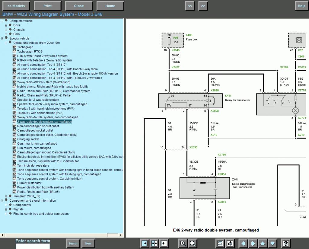 bmw wiring diagrams e46 bmw wiring diagram e2 wiring diagram  bmw wiring diagram e2 wiring diagram