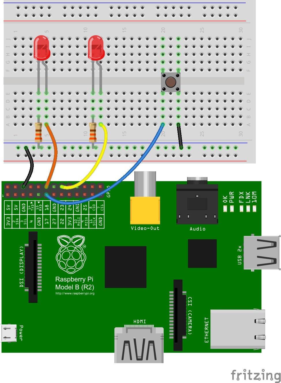 Pleasant Raspberry Gpio Learn Sparkfun Com Wiring Cloud Lukepaidewilluminateatxorg