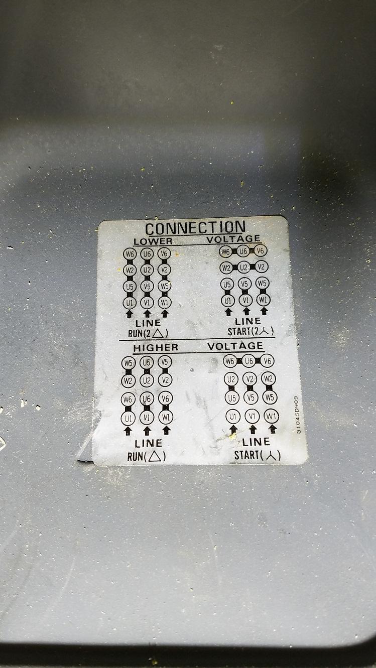 [EQHS_1162]  HG_7684] 3 Phase 240 Volt Motor Wiring Diagram | 240 Volt 3 Phase Wiring Diagram |  | Omen Skat Wigeg Icaen Tixat Mohammedshrine Librar Wiring 101