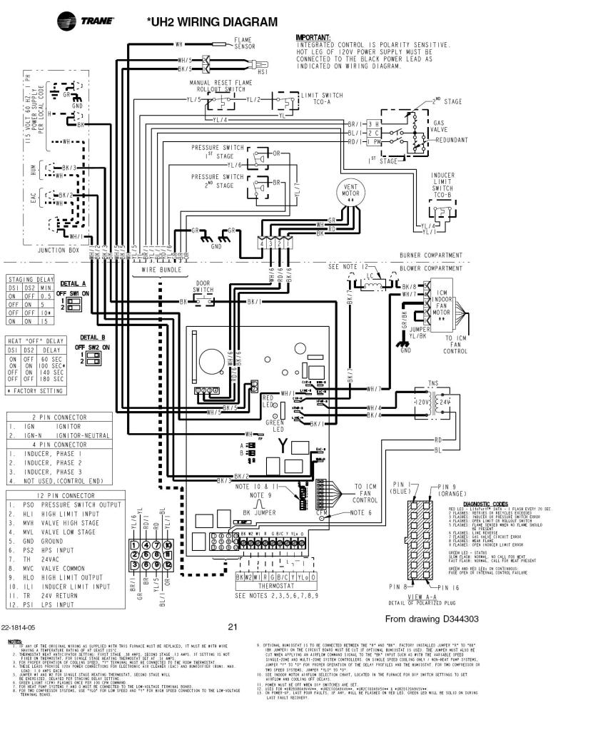 Trane Furnace Wiring Diagram from static-assets.imageservice.cloud