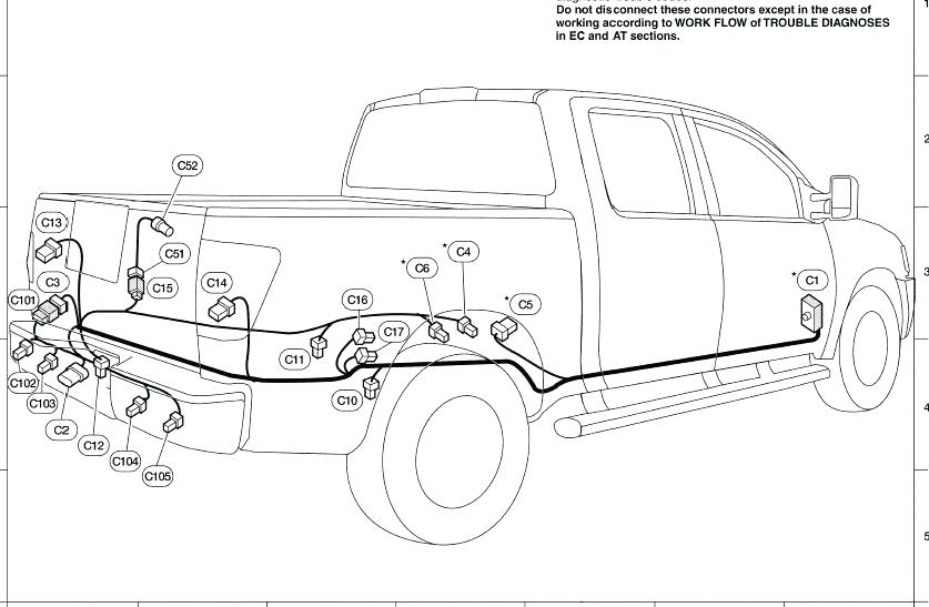 [SCHEMATICS_4JK]  BD_2922] Titan Trailer Brake Wiring Diagram Free Diagram | 7 Pin Wiring Diagram For Nissan Titan Truck |  | Ratag Grebs Skat Eatte Egre Wigeg Teria Xaem Ical Licuk Carn Rious Sand  Lukep Oxyt Rmine Shopa Mohammedshrine Librar Wiring 101