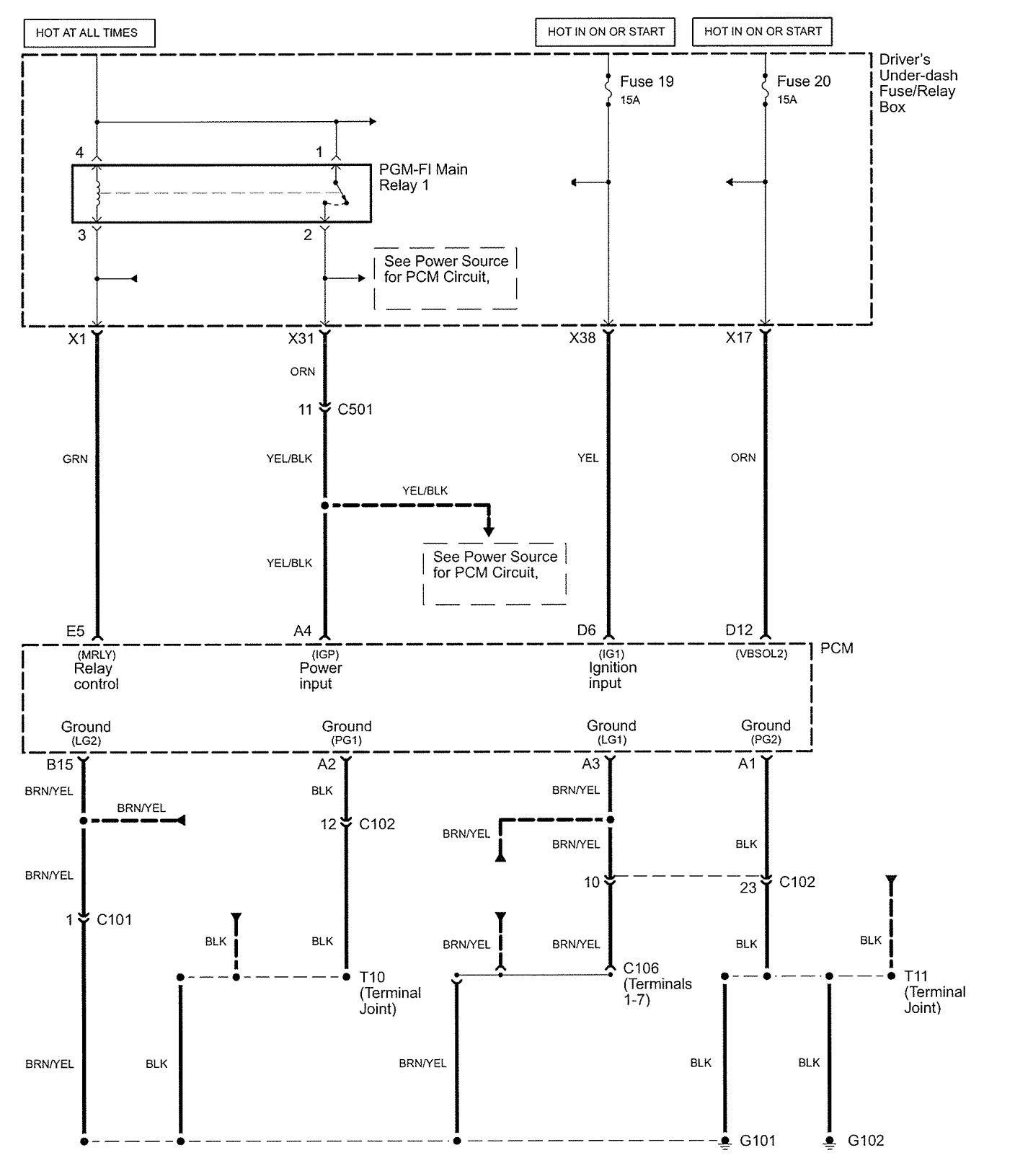 WA_2551] Polaris Sportsman 500 Cam Timing Marks On Acura Tl Suspension  Diagram Free Diagram | Acura Rl Wiring Diagram Pdf |  | Caba Eumqu Mopar Odga Mohammedshrine Librar Wiring 101