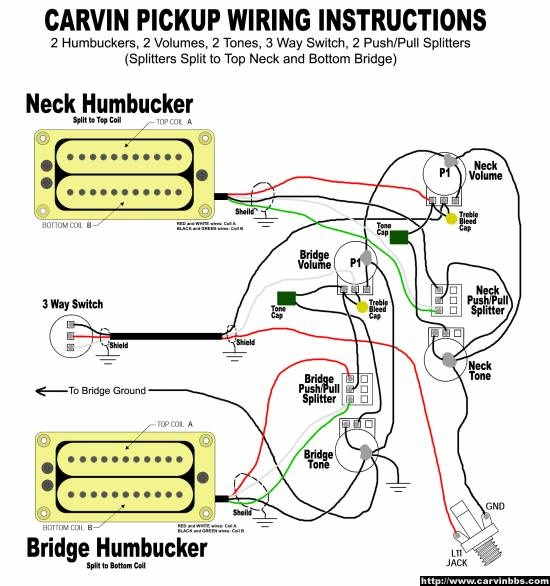 carvin humbucker guitar wiring diagram carvin wiring diagram lan1 manna07 immofux freiburg de  carvin wiring diagram lan1 manna07
