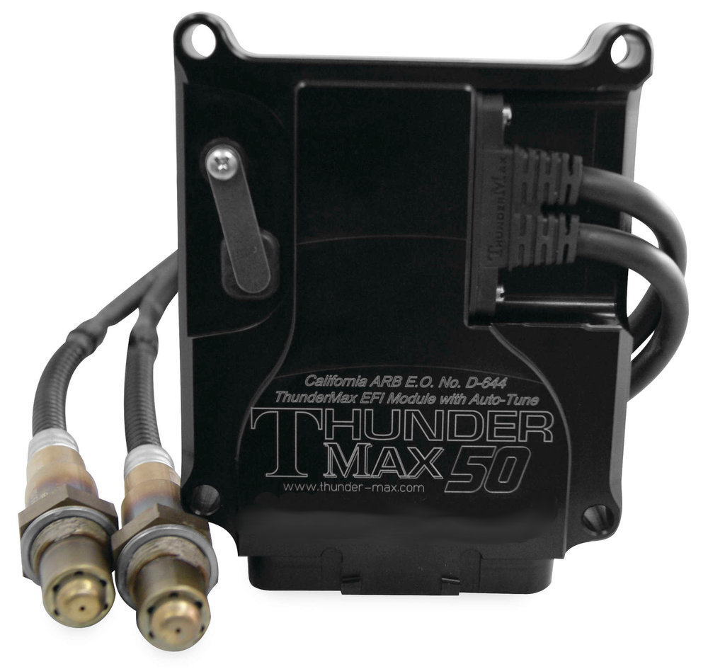 Sensational 899 95 Thunder Heart Thundermax 50 Ecm Engine Control 986945 Wiring Cloud Hisonepsysticxongrecoveryedborg