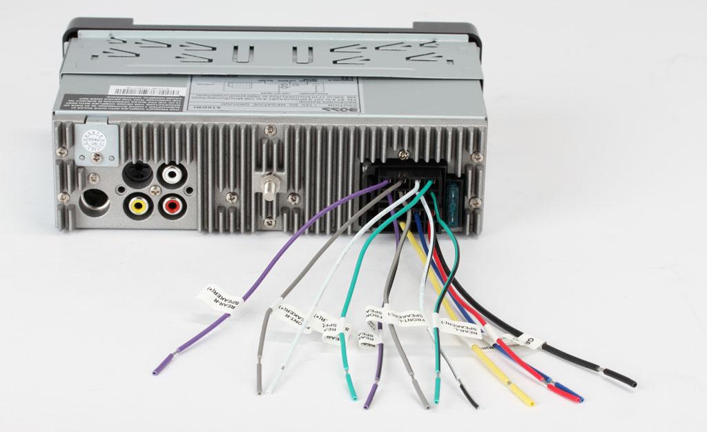 Car Audio Wiring Diagrams Boss | sick-result wiring diagram -  sick-result.ilcasaledelbarone.itilcasaledelbarone.it