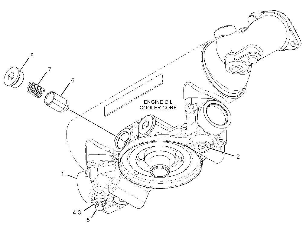 caterpillar c15 engine diagram xd 7127  3406b cat engine diagram free diagram  xd 7127  3406b cat engine diagram free