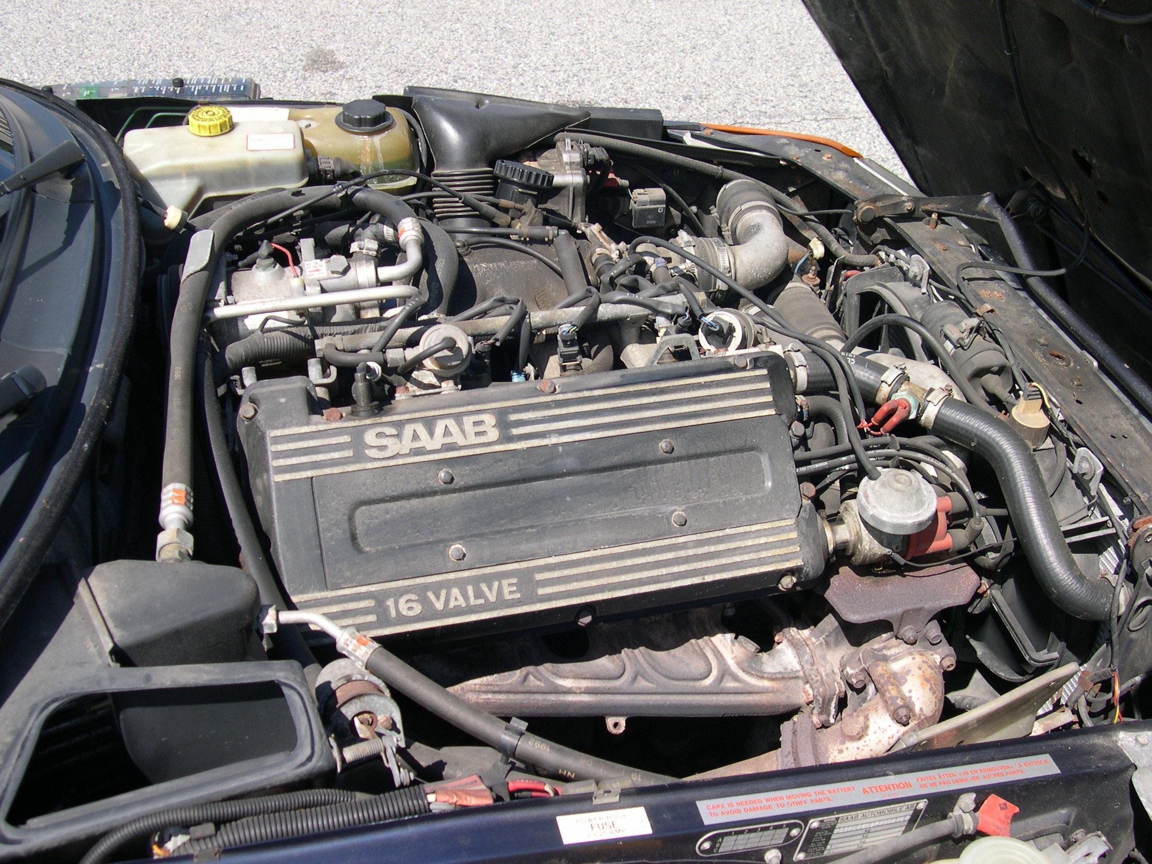 [SCHEMATICS_43NM]  KD_7990] Saab 9 3 2 0T Engine Diagram Free Diagram   1993 Saab 900 Engine Diagram      Egre Sputa Ostr Garna Mohammedshrine Librar Wiring 101