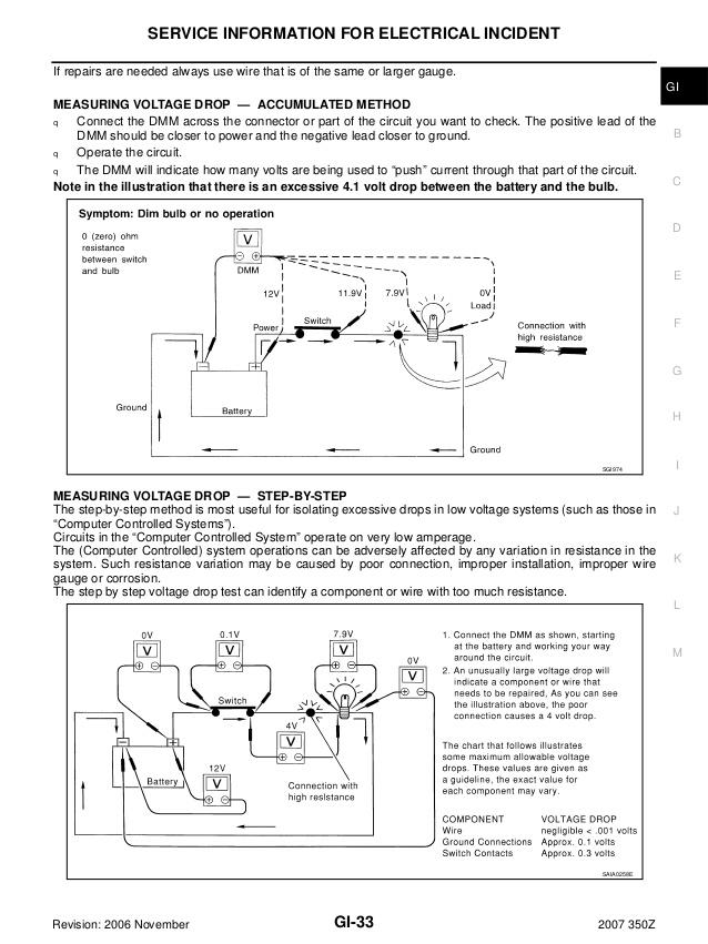 Df 9052 Suspension Parts Diagram On Nissan 350z Throttle Body Wiring Diagram Schematic Wiring
