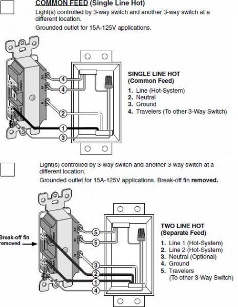 Excellent Switch Receptacle Combo Wiring Diagram Basic Electronics Wiring Wiring Cloud Lukepaidewilluminateatxorg