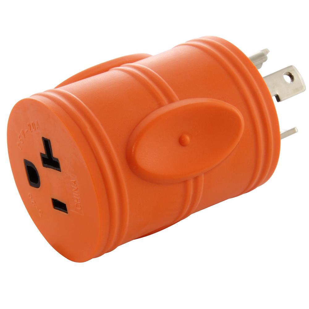 Phenomenal L5 30P Wiring Ac Plug Wiring Diagram M6 Wiring Cloud Uslyletkolfr09Org