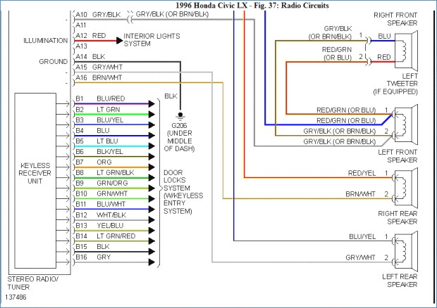 1996 Honda Accord Radio Wiring Diagram from static-assets.imageservice.cloud