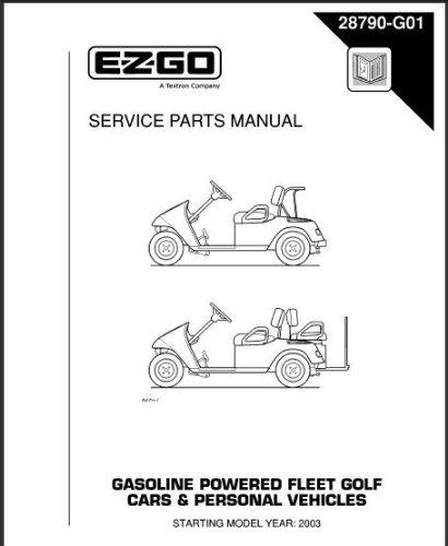 Golf Cart 36 Volt Ezgo Wiring Diagram F401 - 2000 F 150 Fuse Box -  2006cruisers.ati-loro.jeanjaures37.fr | Wiring Schematic F401 Ez Go Golf Cart |  | Wiring Diagram Resource