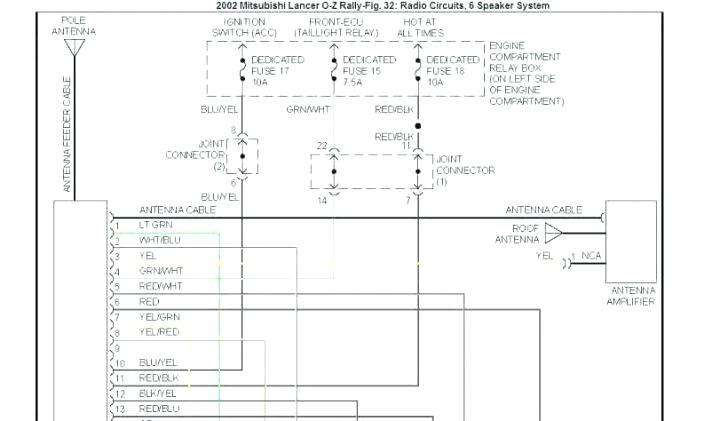 ZH_1789] Mitsubishi Lancer 2002 Engine Compartment Diagram Free DiagramCarn Otaxy Tool Denli Oupli Proe Mohammedshrine Librar Wiring 101