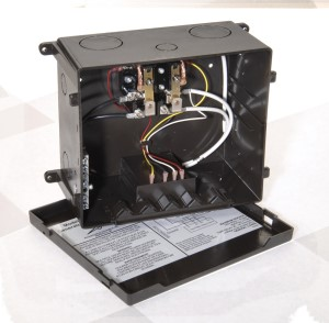 Amazing Rv Transfer Switches Rv Automatic Transfer Switches And More At Wiring Cloud Onicaxeromohammedshrineorg