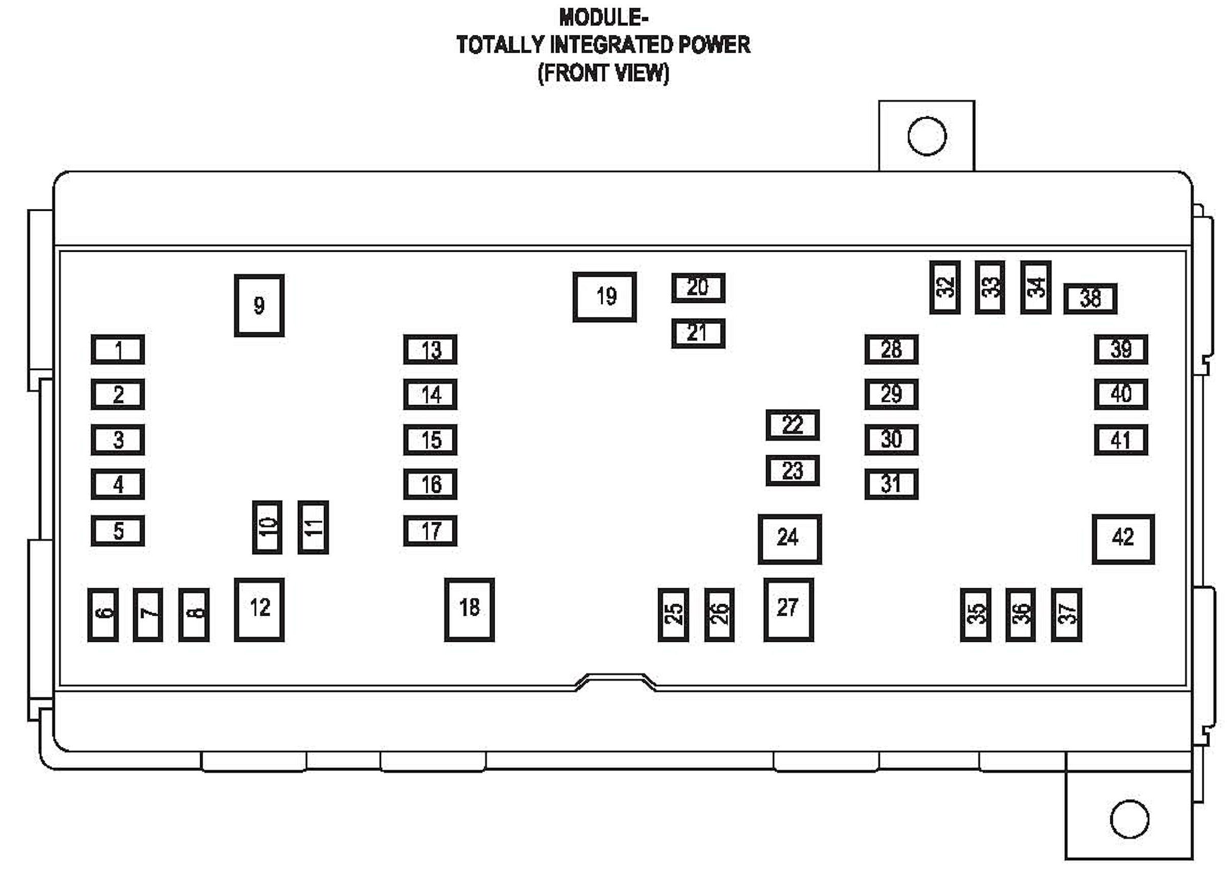 96 dodge 2500 wiring diagram fx 9224  1999 cummins fuse diagram schematic wiring 96 dodge ram wiring diagram 1999 cummins fuse diagram schematic wiring