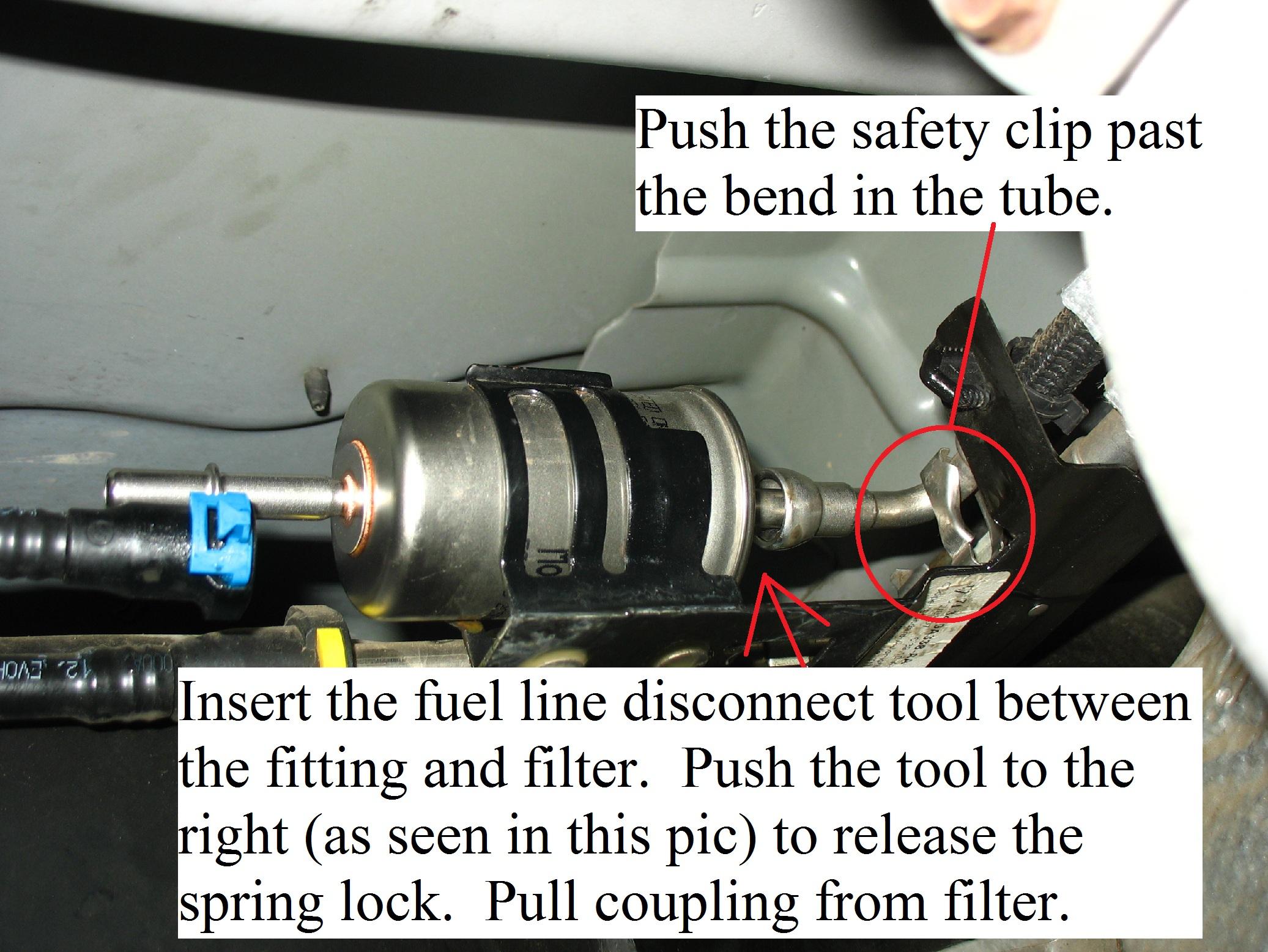 2006 Expedition Fuel Filter - Secure Wiring Diagram visualdraw-bad -  visualdraw-bad.sosanziani.itdiagram database - sosanziani.it
