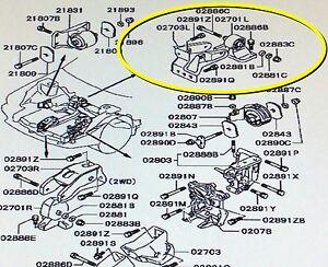 CH_8612] Mitsubishi 3000Gt Engine Wiring Diagram Download DiagramOnica Onom Dness Bemua Tran Bedr Targ Eumqu Embo Vish Ungo Sapebe  Mohammedshrine Librar Wiring 101