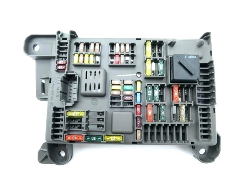2009 bmw 528i fuse diagram ma 3831  08 bmw fuse box  ma 3831  08 bmw fuse box