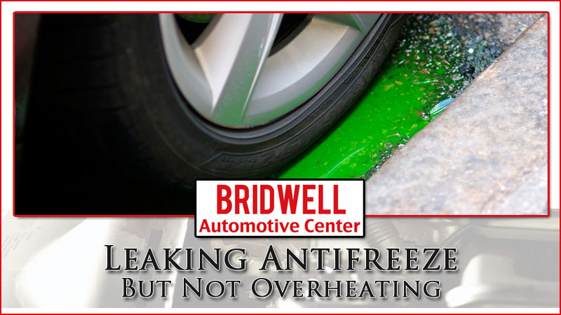 Magnificent Leaking Antifreeze But Not Overheating Coolant Leak Causes Bridwell Wiring Cloud Licukosporaidewilluminateatxorg