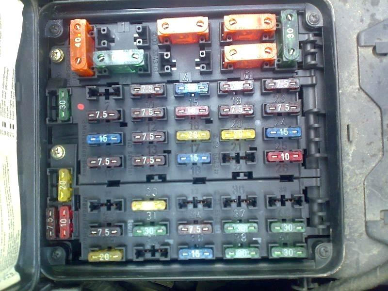 Strange 300Sd Fuse Box Turbo Diesel Need Fuse Box Diagram Forum Fuse Box Wiring Cloud Filiciilluminateatxorg