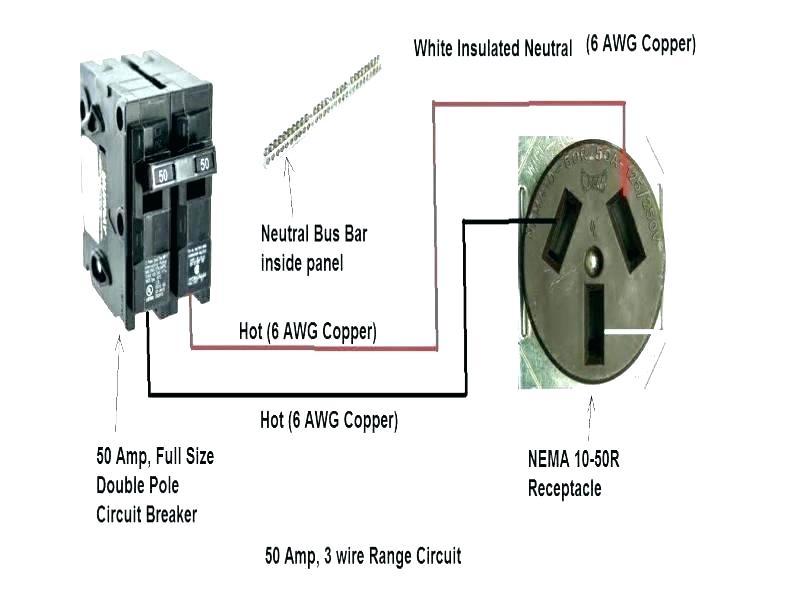 ta6294 electric range cord wiring diagram schematic wiring
