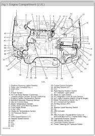 [SCHEMATICS_4PO]  GK_3137] 2007 Toyota Engine Diagram Wiring Diagram | 2007 Toyota Yaris Engine Diagram |  | Osoph Emba Mohammedshrine Librar Wiring 101