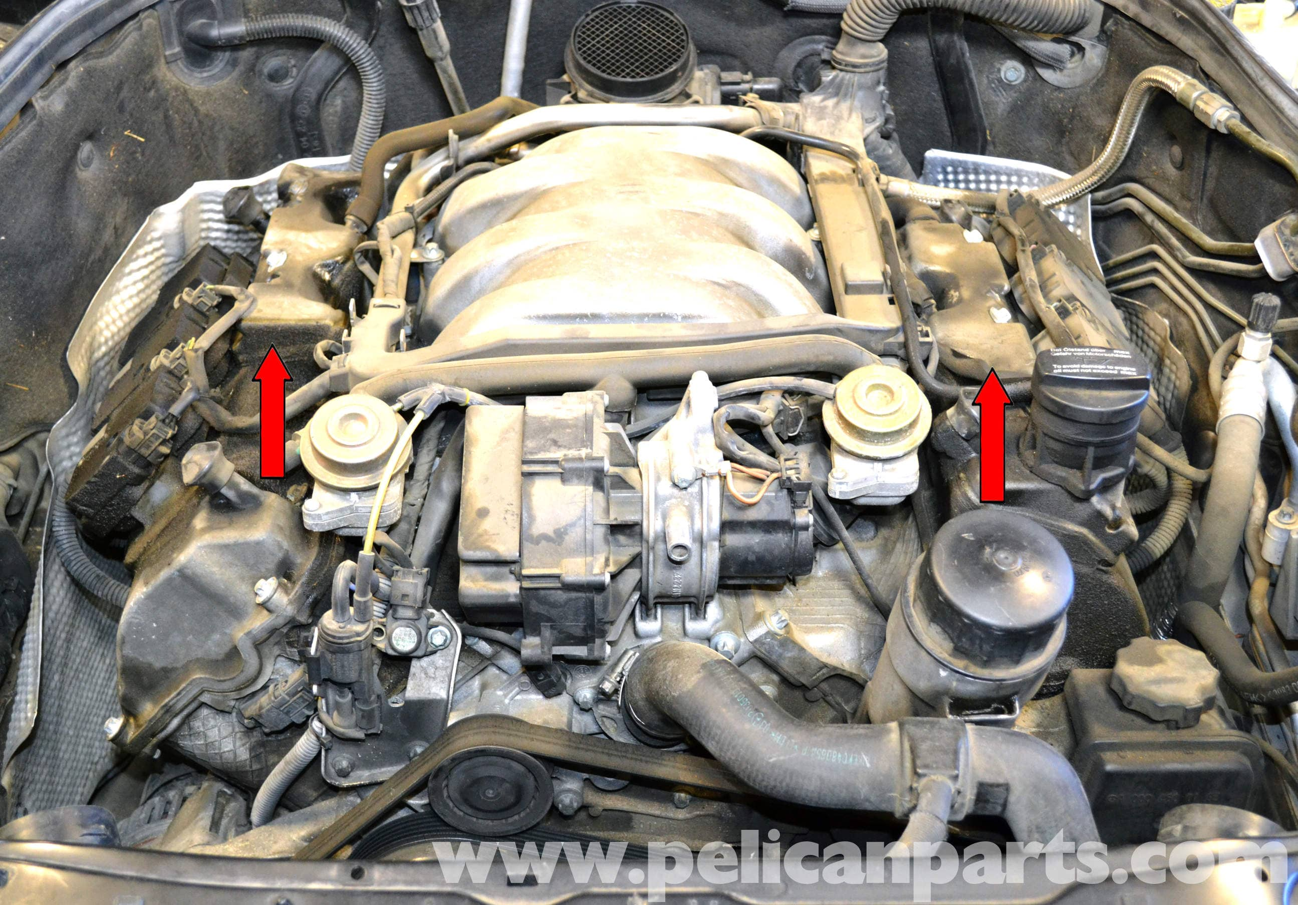 1999 Mercedes Benz Ml320 Engine Diagram Galaxy Cb Radio Mic Wiring Gsxr750 Yenpancane Jeanjaures37 Fr